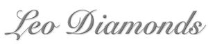 Leo Diamonds