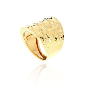 1db5d147c5b88d Biżuteria | Kategorie produktów | Leo Diamonds - biżuteria, jubiler ...